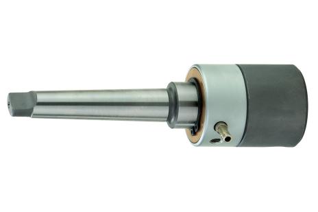 Priemyselné upnutie, MK2/Weldon 19mm (626602000)