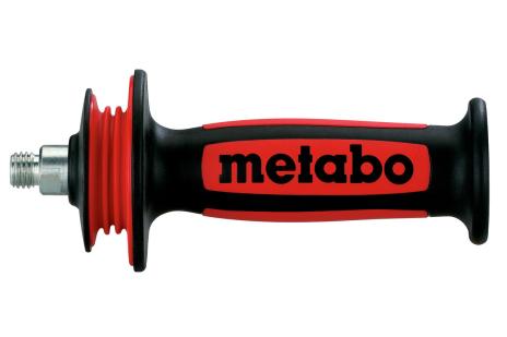 Metabo VibraTech (MVT)-rukoväť, M 14 (627360000)