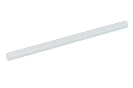 Tavné lepidlo 11x200 mm, 20 kg (30886) (630889000)