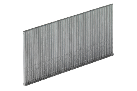 1000 klincov 16 mm (630592000)