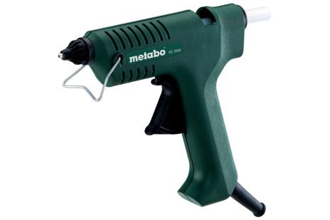 KE 3000 (618121000) Lepiaca pištoľ