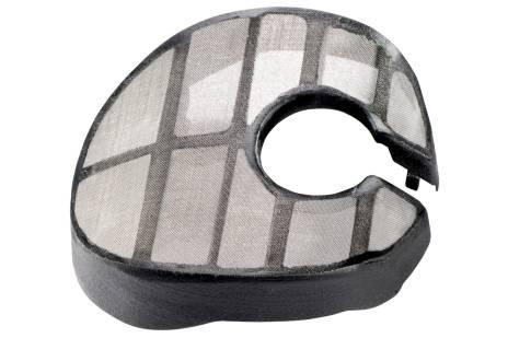 Ochranný filter pred prachom pre uhlové brúsky slopatkami (630792000)