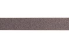 3 tkanivové brúsne pásy 2205x20 mm K 80 (0909060303)