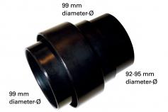 Univerzálny adaptér (0913031288)