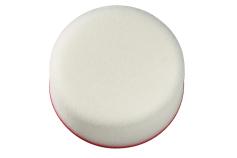 Adhézna leštiaca hubka jemná 130x50 mm (624926000)
