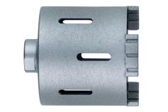 "Krabicový záhlbnk, 68mm x M 16, ""professional"", univerzálny (628201000)"