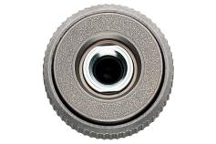 Quick-upínacia matica M 14 (630800000)