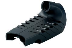 Kazeta pre zachytávanie prachu, SR/ SXE (631981000)