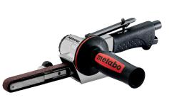 DBF 457 (601559000) Vzduchový pásový pilník