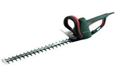 HS 8765 (608765000) Záhradnícke nožnice