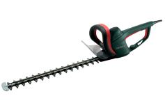 HS 8855 (608855000) Záhradnícke nožnice