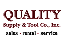 Quality Supply and Tool
