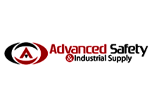 Advanced Safety & Industrial Supply