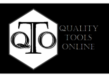 Quality Tools Online (Canada)