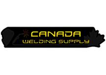 Canada Welding Supply