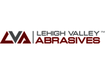Lehigh Valley Abrasives