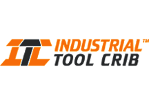 Industrial Tool Crib