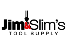 Jim & Slim's Tool Supply