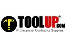 ToolUp.com
