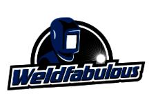 Weldfabulous