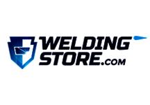 WeldingStore.com