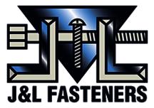 J&L Fasteners