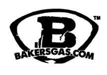 Baker's Gas & Welding Supplies, Inc.