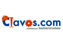 Clavos.com