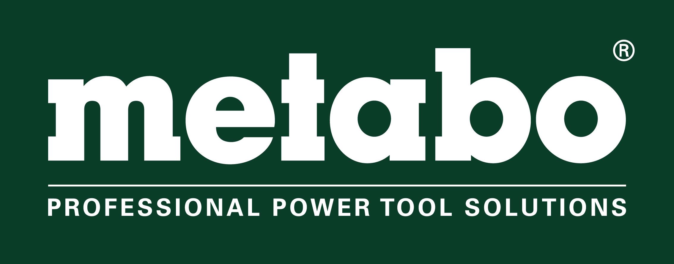Rezultat iskanja slik za metabo logo