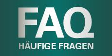 navigation FAQ: Veelgestelde vragen