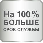 https://www.metabo.com/t3/fileadmin/metabo/ru/070_Novosti/05_highlights/RU_lebensdauer_150x152px.jpg