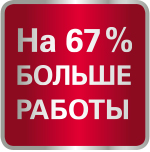 https://www.metabo.com/t3/fileadmin/metabo/ru/070_Novosti/05_highlights/RU_leistung_150x152px.jpg