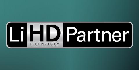 navigation Акція LiHD Partner