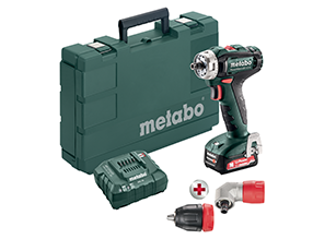 Prime Black Friday Cyber Monday Specials Metabo Power Tools Lamtechconsult Wood Chair Design Ideas Lamtechconsultcom