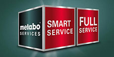 navigation Metabo Services