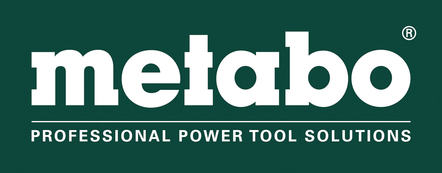 www.metabo.com/t3/fileadmin/metabo/zentrale_Inh...