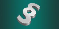 navigation Déclaration de garantie