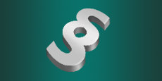 navigation Garantieverklaring