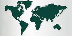 navigation Metabo weltweit
