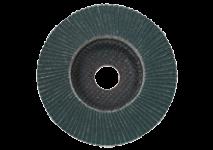 Flexiamant, цирконієвий корунд
