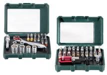 Комплекти приладдя / спеціальні пропозиції