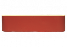 Шліфувальні стрічки, 180 x 1550 мм
