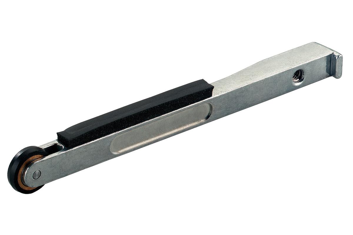 Кронштейн шліфувальної стрічки 2, BFE 9-90 (626380000)