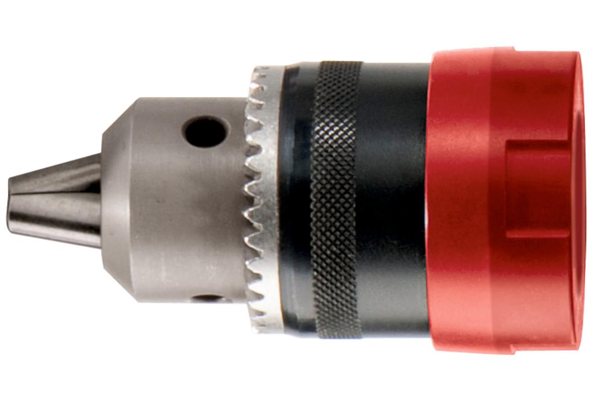 """Швидкозмінний свердлильний патрон із зубчатим вінцем """"Quick"""" (627238000)"""