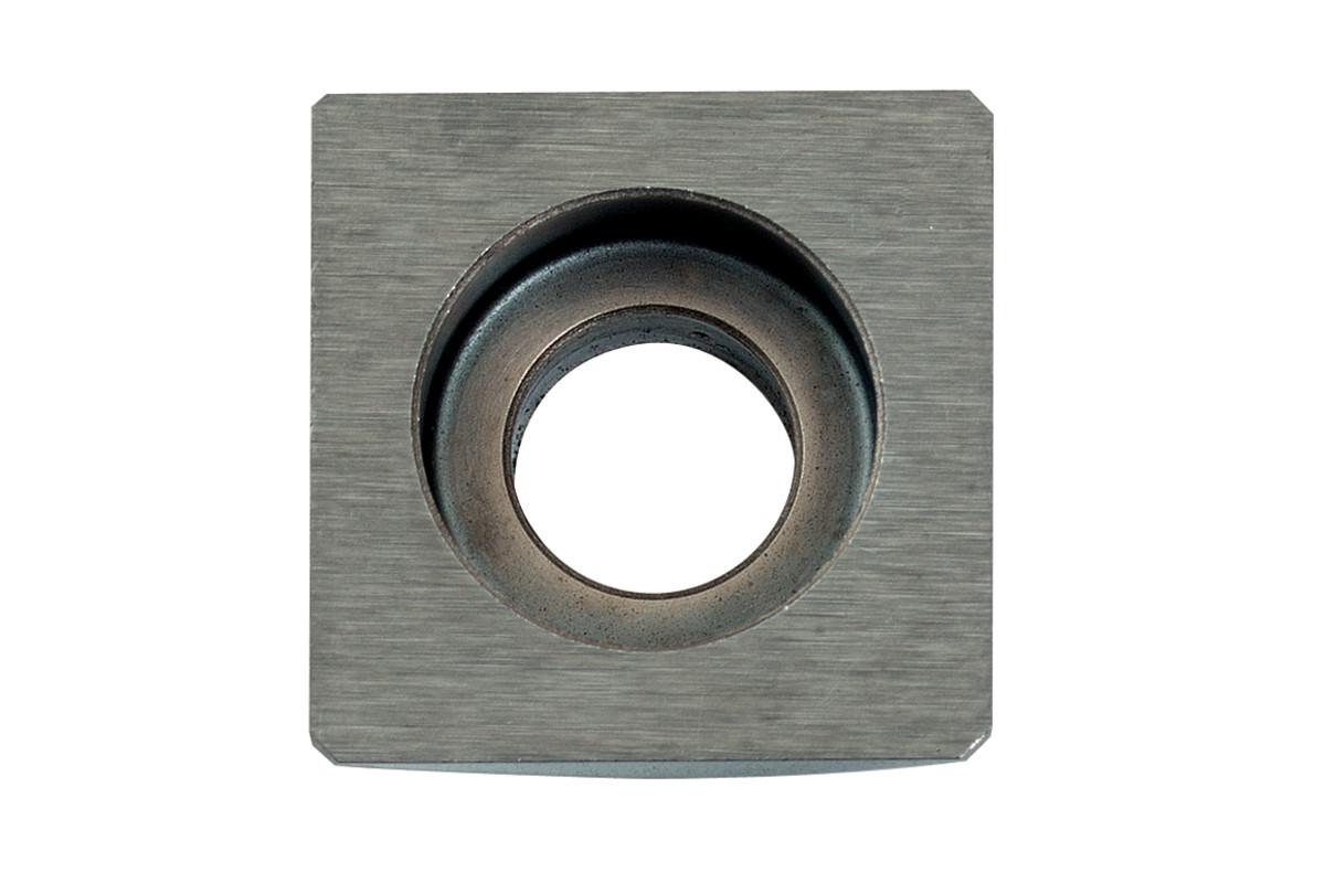 Штоковий ніж для Ku 6872 (631041000)