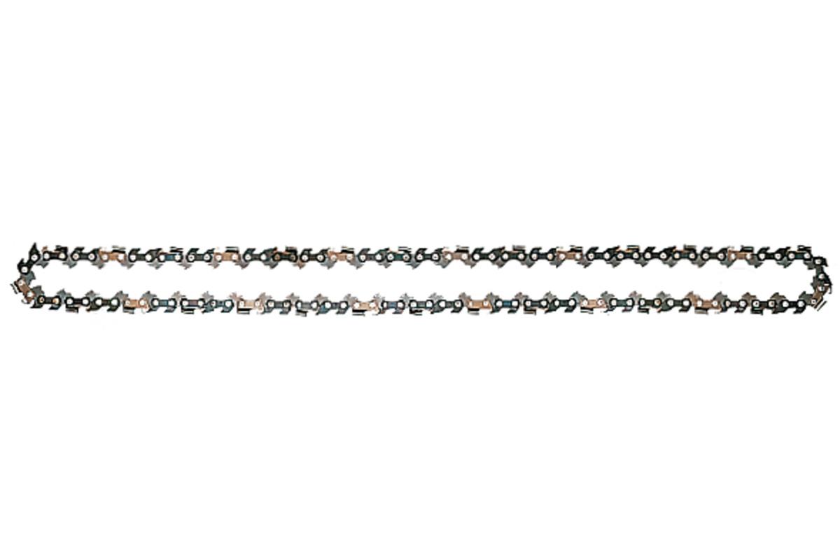 """Пиляльний ланцюг 3/8"""", 59 ведучих елементів, Kt 1440 (631435000)"""