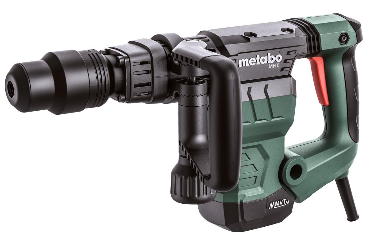 MH 5 (600147500) Відбійний молоток
