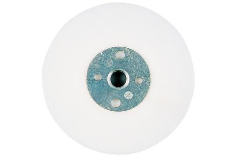 Опорна тарілка 220 мм M 14, стандарт (623280000)