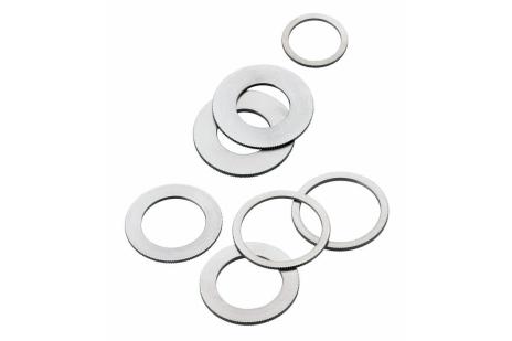 Перехідне кільце 20 x 1,2 x 16 мм (623545000)