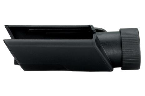 Відсмоктувальний патрубок для DSE 300/ DSE 300 Intec (624994000)